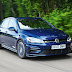 The Volkswagen Golf that costs more than Lamborghini | DIATECHS