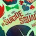 """#OMG: Warner lança jogo mobile do filme """"Esquadrão Suicida"""""""