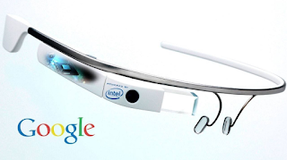 Google Glass Enterprise Edition Anti air