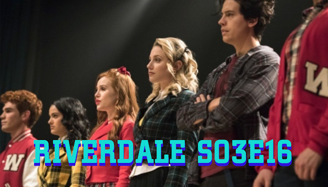 https://ultimatecomicspl.blogspot.com/2019/03/riverdale-zwiastun-s03e16.html