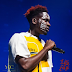 "Check Out Photos from Mr Eazi's ""Life Is Eazi""Concert in London"