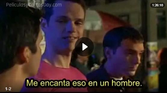 CLIC PARA VER Queer as Folk - Temporada 1 - CAPITULO 1 y 2 - Servidor Nº 1