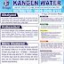 Manfaat Kangen Water Hidup Sehat Alami