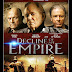 Decline of an Empire (2014) Bluray