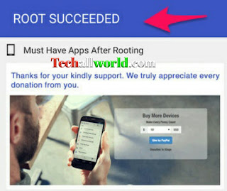 Andoid phone ko root kaise kare without computer