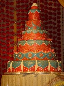 cake004 225x300