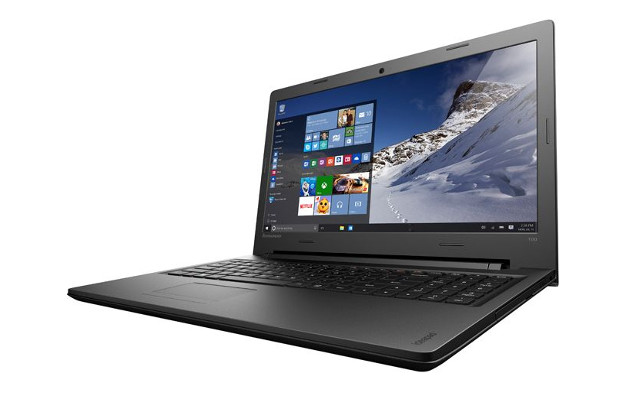 [Review] Lenovo 80QQ00JGUS The Good, the Bad and the Ugly