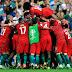 ¡Portugal, campeón de la Euro!