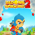 Bloons supermonkey 2 Apk + Mod Unlimited money