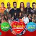 Luan Santana, Ferrugem, Léo Santana, Solange Almeida e Harmonia no São João de Conceição do Almeida