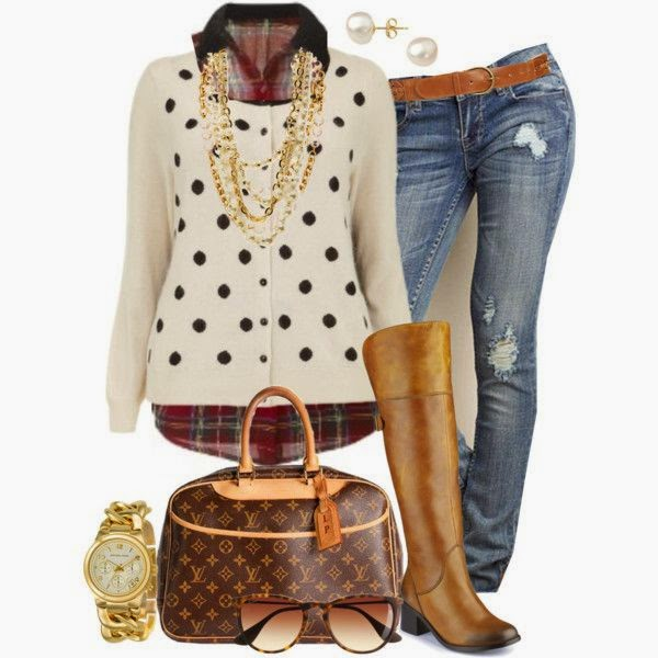thanksgiving outfit ideas  style weekender