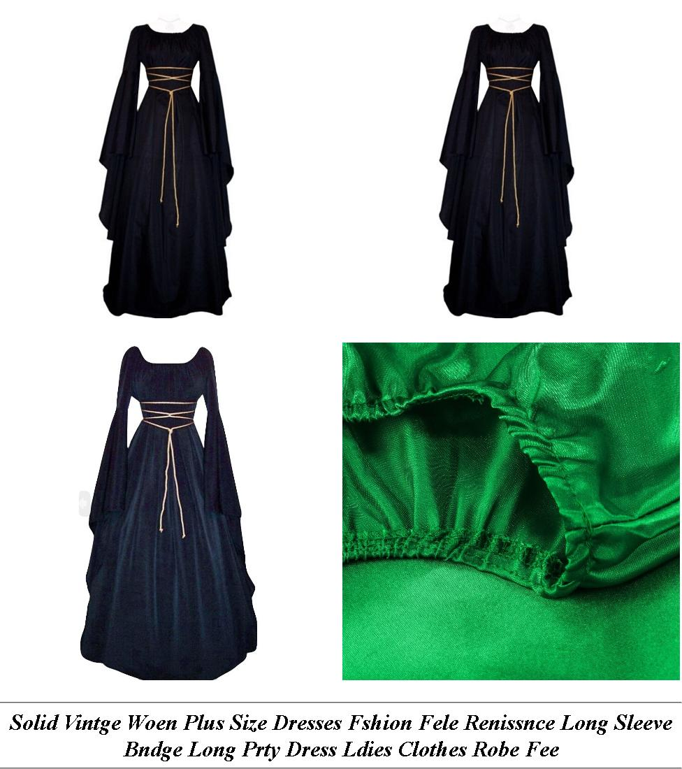 Petite Dresses Special Occasion Uk - All Irds On Sale - Cute Dresses For Wedding Guest Cheap