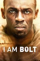descargar JI Am Bolt Película Completa HD 720p [MEGA] [LATINO] gratis, I Am Bolt Película Completa HD 720p [MEGA] [LATINO] online