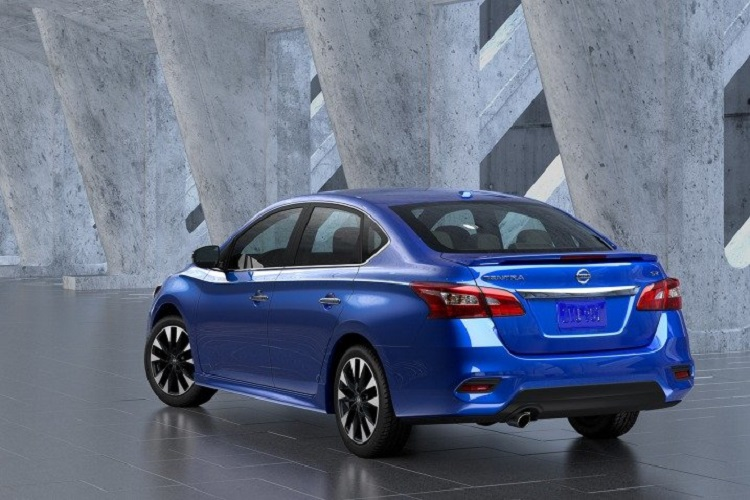Carshighlight  cars review concept Specs Price Nissan Sentra