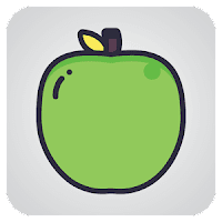 Apple-Liker-(Appleliker)-v1.7-(Latest)-APK-for-Android-Free-Download