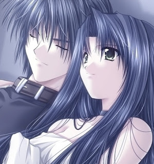 Rainy Season Wallpapers With Quotes Hd Anime Couples Facebook D P Fb Status