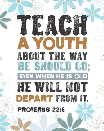 bible+verses+to+ memorize+for+youth