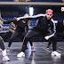 VIDEO: Coreógrafo de Lady Gaga publica nuevo tutorial de la coreografía de 'John Wayne'