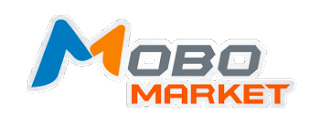Download Mobo Market