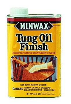 tung-oil-finish