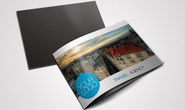 30 Great Examples Of Travel Brochure Designs Jayce O Yesta