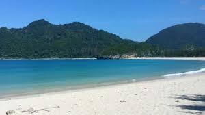 Tempat Wisata Aceh Liburan Terbaik