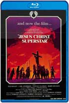 Jesus Christ Superstar (1973) HD 720p Subtitulados
