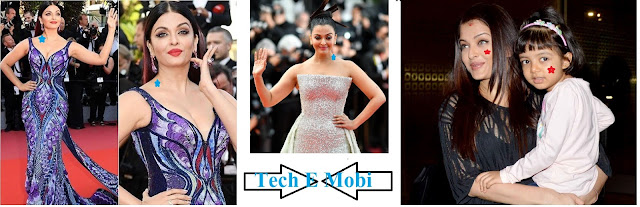 https://www.techemobi.info/2018/05/taking-up-projects-aishwarya-rai.html