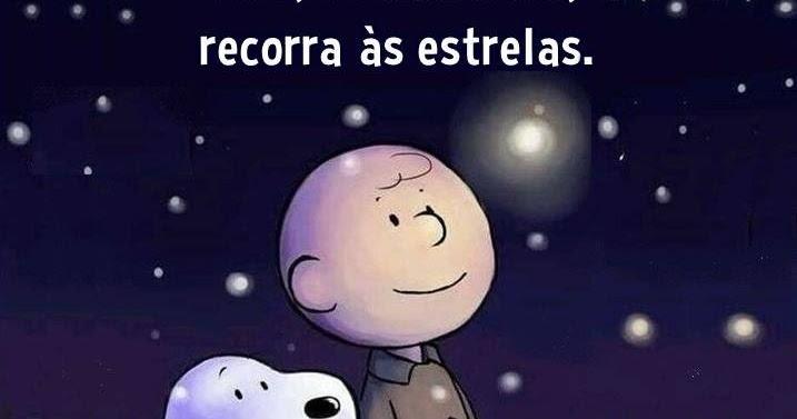 Estrela De Minas Mensagens Boa Noite: OBfrases Seus Sentimentos Em Uma Frase.: Frases De Boa Noite