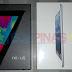 Google Nexus 7 32GB vs. Apple iPad Mini 16GB White : Which Tablet Should TechPinas Unbox First?