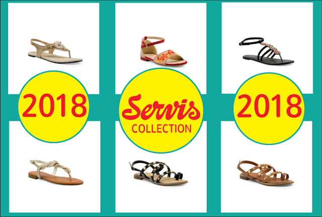 Latest Servis Collection 2018 / Women / Sandals:Click HereLatest Servis Collection 2018 / Women / Sandals:Click HereLatest Servis Collection 2018 / Women / Sandals:Click HereLatest Servis Collection 2018 / Women / Sandals:Click HereLatest Servis Collection 2018 / Women / Sandals:Click HereLatest Servis Collection 2018 / Women / Sandals:Click HereLatest Servis Collection 2018 / Women / Sandals:Click HereLatest Servis Collection 2018 / Women / Sandals:Click HereLatest Servis Collection 2018 / Women / Sandals:Click HereLatest Servis Collection 2018 / Women / Sandals:Click HereLatest Servis Collection 2018 / Women / Sandals:Click HereLatest Servis Collection 2018 / Women / Sandals:Click HereLatest Servis Collection 2018 / Women / Sandals:Click HereLatest Servis Collection 2018 / Women / Sandals:Click HereLatest Servis Collection 2018 / Women / Sandals:Click HereLatest Servis Collection 2018 / Women / Sandals:Click HereLatest Servis Collection 2018 / Women / Sandals:Click HereLatest Servis Collection 2018 / Women / Sandals:Click HereLatest Servis Collection 2018 / Women / Sandals:Click HereLatest Servis Collection 2018 / Women / Sandals:Click HereLatest Servis Collection 2018 / Women / Sandals:Click HereLatest Servis Collection 2018 / Women / Sandals:Click HereLatest Servis Collection 2018 / Women / Sandals:Click HereLatest Servis Collection 2018 / Women / Sandals:Click HereLatest Servis Collection 2018 / Women / Sandals:Click HereLatest Servis Collection 2018 / Women / Sandals:Click HereLatest Servis Collection 2018 / Women / Sandals:Click HereLatest Servis Collection 2018 / Women / Sandals:Click HereLatest Servis Collection 2018 / Women / Sandals:Click HereLatest Servis Collection 2018 / Women / Sandals:Click HereLatest Servis Collection 2018 / Women / Sandals:Click HereLatest Servis Collection 2018 / Women / Sandals:Click HereLatest Servis Collection 2018 / Women / Sandals:Click HereLatest Servis Collection 2018 / Women / Sandals:Click HereLatest Servis Collection 2018 / Women / Sandals:Click HereLatest Servis Collection 2018 / Women / Sandals:Click HereLatest Servis Collection 2018 / Women / Sandals:Click HereLatest Servis Collection 2018 / Women / Sandals:Click HereLatest Servis Collection 2018 / Women / Sandals:Click HereLatest Servis Collection 2018 / Women / Sandals:Click HereLatest Servis Collection 2018 / Women / Sandals:Click HereLatest Servis Collection 2018 / Women / Sandals:Click HereLatest Servis Collection 2018 / Women / Sandals:Click HereLatest Servis Collection 2018 / Women / Sandals:Click HereLatest Servis Collection 2018 / Women / Sandals:Click HereLatest Servis Collection 2018 / Women / Sandals:Click HereLatest Servis Collection 2018 / Women / Sandals:Click HereLatest Servis Collection 2018 / Women / Sandals:Click HereLatest Servis Collection 2018 / Women / Sandals:Click HereLatest Servis Collection 2018 / Women / Sandals:Click HereLatest Servis Collection 2018 / Women / Sandals:Click HereLatest Servis Collection 2018 / Women / Sandals:Click HereLatest Servis Collection 2018 / Women / Sandals:Click HereLatest Servis Collection 2018 / Women / Sandals:Click HereLatest Servis Collection 2018 / Women / Sandals:Click HereLatest Servis Collection 2018 / Women / Sandals:Click HereLatest Servis Collection 2018 / Women / Sandals:Click HereLatest Servis Collection 2018 / Women / Sandals:Click Here