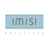 http://www.imisibracelets.com/index.php?route=common/home