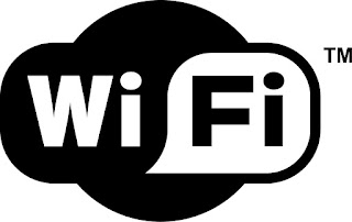 """تحميل تطبيق اختراق كلمة سر الوايرلس"""" download Wifi for  Lumia 950 free للوميا احدث نسخه؟"""
