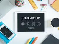 Apakah Mahasiswa Bidikmisi Boleh Mendaftar Beasiswa Lain?