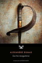 Libros gratis los tres mosqueteros para descargar en pdf completo