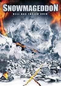 Watch Snowmageddon Online Free in HD