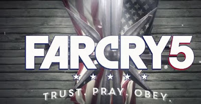 Far Cry 5, Fix Lags, Not Starting, Bugs, Errors