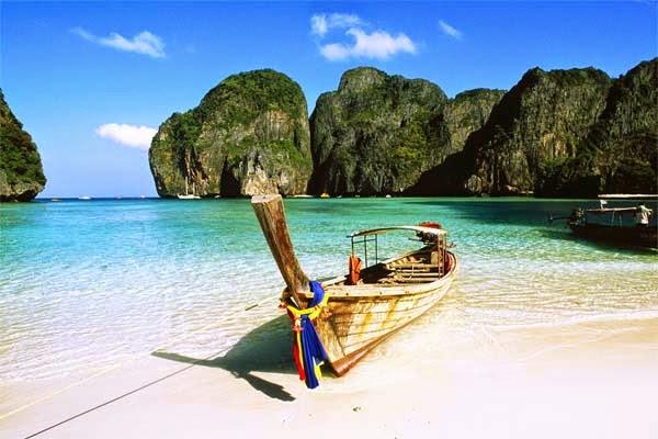 30+ Tempat Wisata Bali Yang Awesome Banget (part 2)