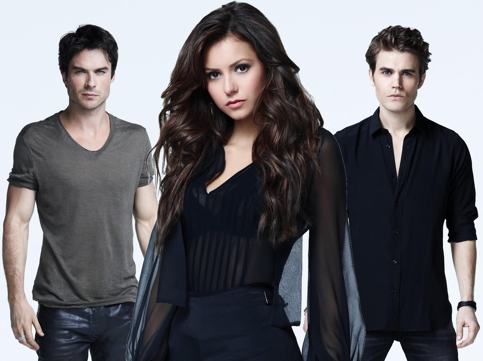 bs to vampire diaries 4