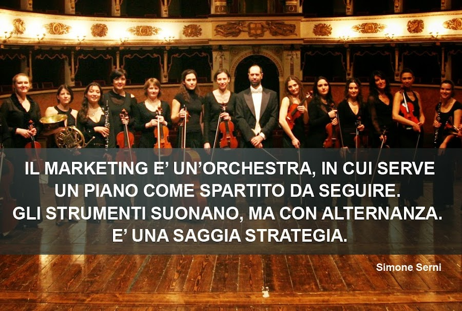come creare un piano di social media marketing