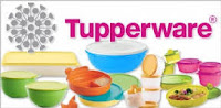 tupperware distributor kozhikode calicut