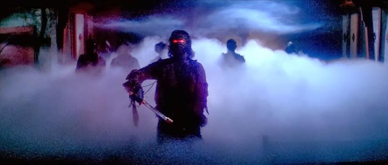 Cinevistaramascope: Top 100: '80s Horror! (#20-11)