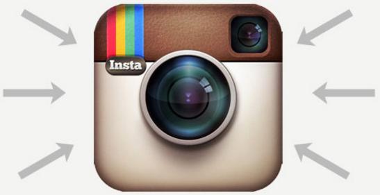 Ways to Get Traffic From Instagram