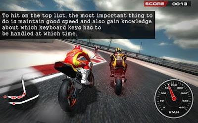 Superbike Racing 1.47-1