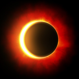 04_Solar_System_Facts_partial_solar_eclipse_when_is_the_next_solar_eclipse