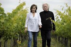 rencontres de vignerons