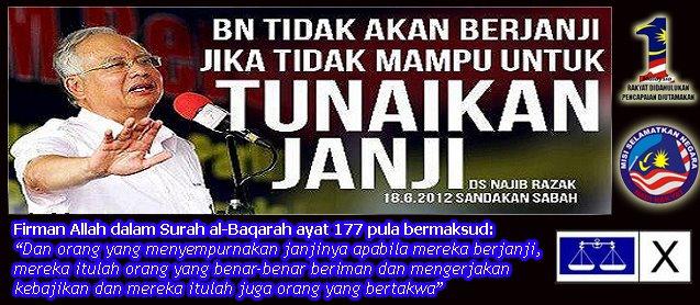 Img Http 4 Bp Blo Wi96wtoxiba Ua9kzkd2j I Aaaaaaaaa5o Gbgd6esb8mg S1600 Pm Malaysia Jpg