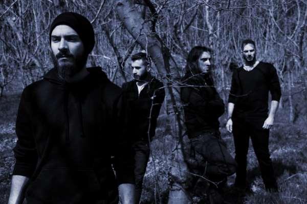 """AETHERIAN: Δείτε το νέο τους video για το κομμάτι """"Black Sails"""""""