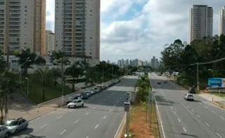 São Bernardo do Campo - São Paulo - SP