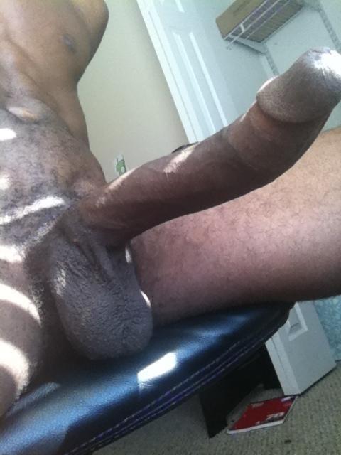 black men with monster cocks